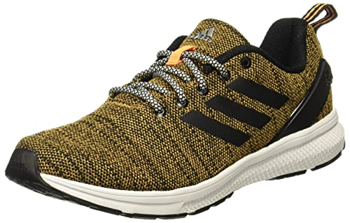 31019ccfa81 Adidas Men s Legus 1 M Running Shoes  Buy Online at Low Prices in ...