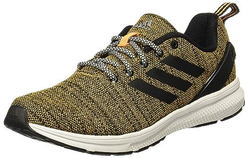 f0c593100cc Adidas Men s Legus 1 M Running Shoes  Buy Online at Low Prices in ...