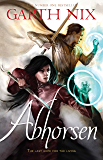 Abhorsen (THE OLD KINGDOM)