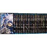 テガミバチ コミック 全20巻完結セット (ジャンプコミックス)