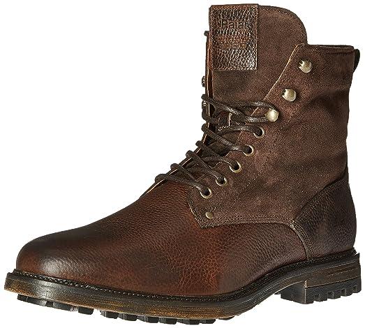 Men's Brookland Snow Boot