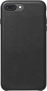 AmazonBasics Slim Case