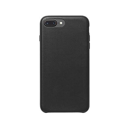 case for iphone 7 plus black