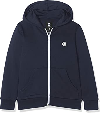 Element Boys Cornell Classic Cr Fleece Jacket