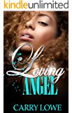 Loving Angel (English Edition)