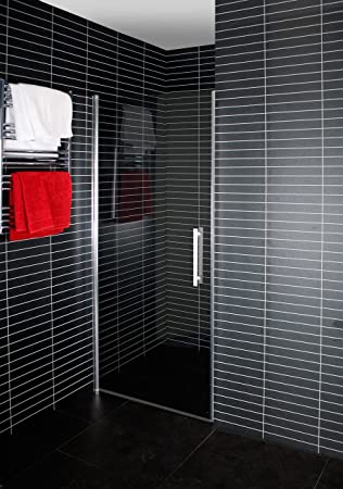 Mucho Selección pero solo 1 Precio Mampara de ducha puerta de 6 mm ...