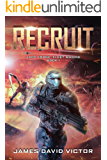 Recruit (Jack Forge, Fleet Marine Book 1)