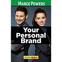 Your Personal Brand: Learn How to Craft Your Personal Branding Statement (English Edition)