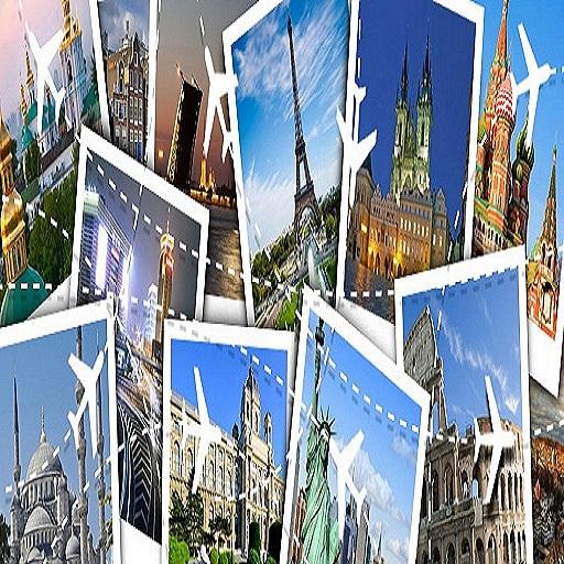 Service Search Hotel Around The World