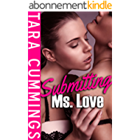 Submitting Ms. Love (English Edition)