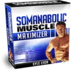 Sometabolic Muscle Maximizer Review PDF EBook Book Free Download – See Product Description Below for PDF Download