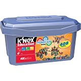 K'NEX Education Maker's Kit Basic