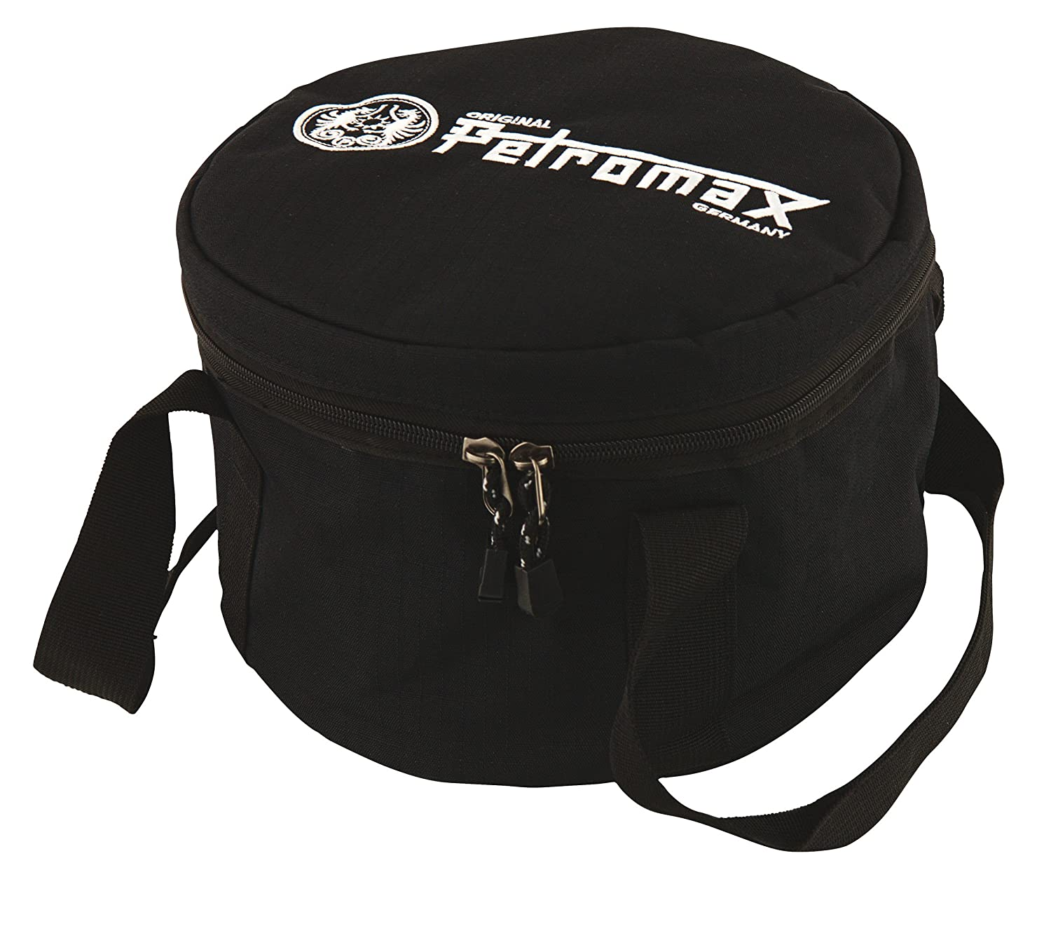 PETROMAX TRANSPORT AND STORAGE BAG FOR DUTCH OVEN (FT6 AND FT9)   B00BSU7FPO