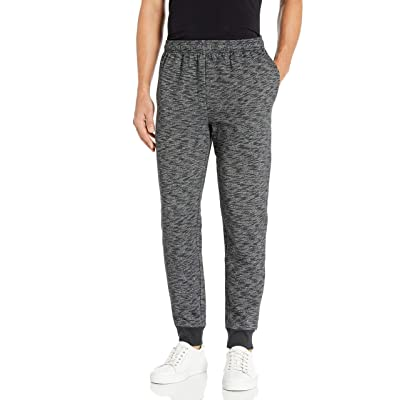 Essentials Men's Fleece Jogger Pant: Clothing