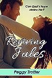 Reviving Jules