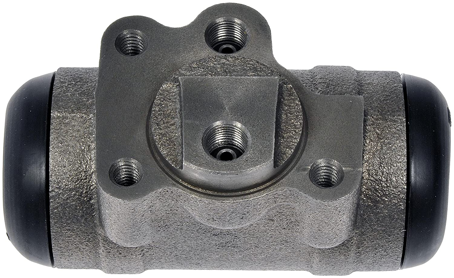 Dorman W37158 Drum Brake Wheel Cylinder Dorman First Stop