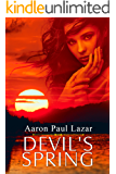 Devil's Spring (Bittersweet Hollow Book 3)