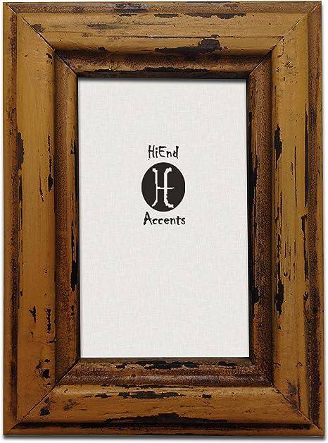 1-3//4-Inch Darice 42087 Unfinished Craft Frame