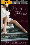 Tempting Hymn (Sugar Sun Series)