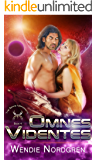 Omnes Videntes (The Space Merchants Book 4)