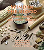 Wind in the Blood: Mayan Healing & Chinese Medicine
