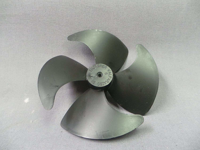 Frigidaire 242219302 Fan Blade