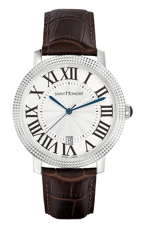 Saint HonorÉ Herren-Armbanduhr 8610251ARF