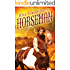 Horseman: A Tale of the Neverican Frontier (Crockett and Crane Book 1)