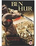 Ben Hur - The Complete Series [DVD] [2010]