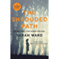 The Shrouded Path