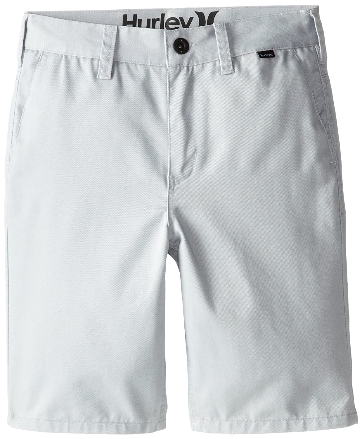 Hurley Big Boys' One and Only Walkshort with Welt Pockets Hurley Boys 981040-174