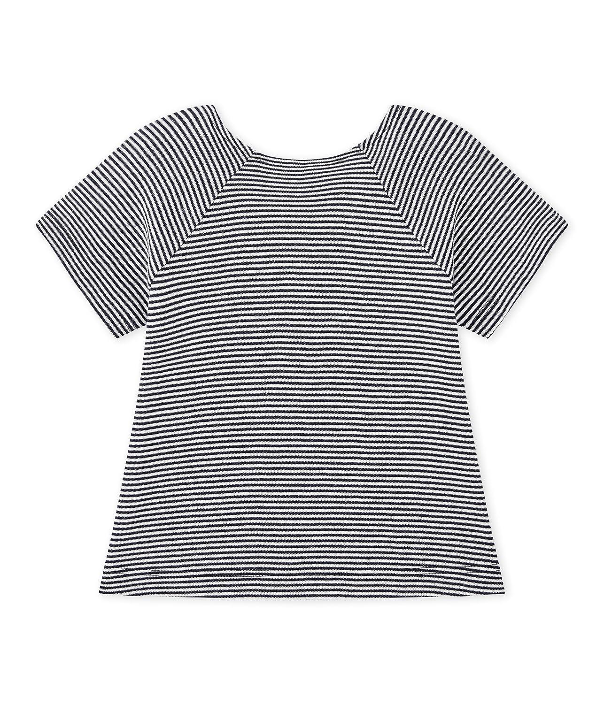 Petit Bateau Miato T-Shirt Bimba
