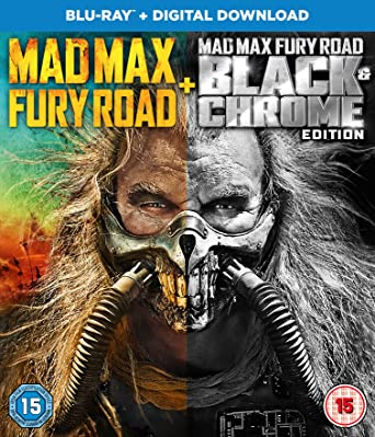 mad max fury road full movie torrent download