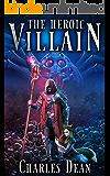The Heroic Villain 1