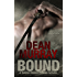 Bound: A YA Urban Fantasy Novel (Volume 1 of the Dark Reflections Books)
