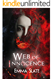 Web of Innocence (Web Duet Book 1)