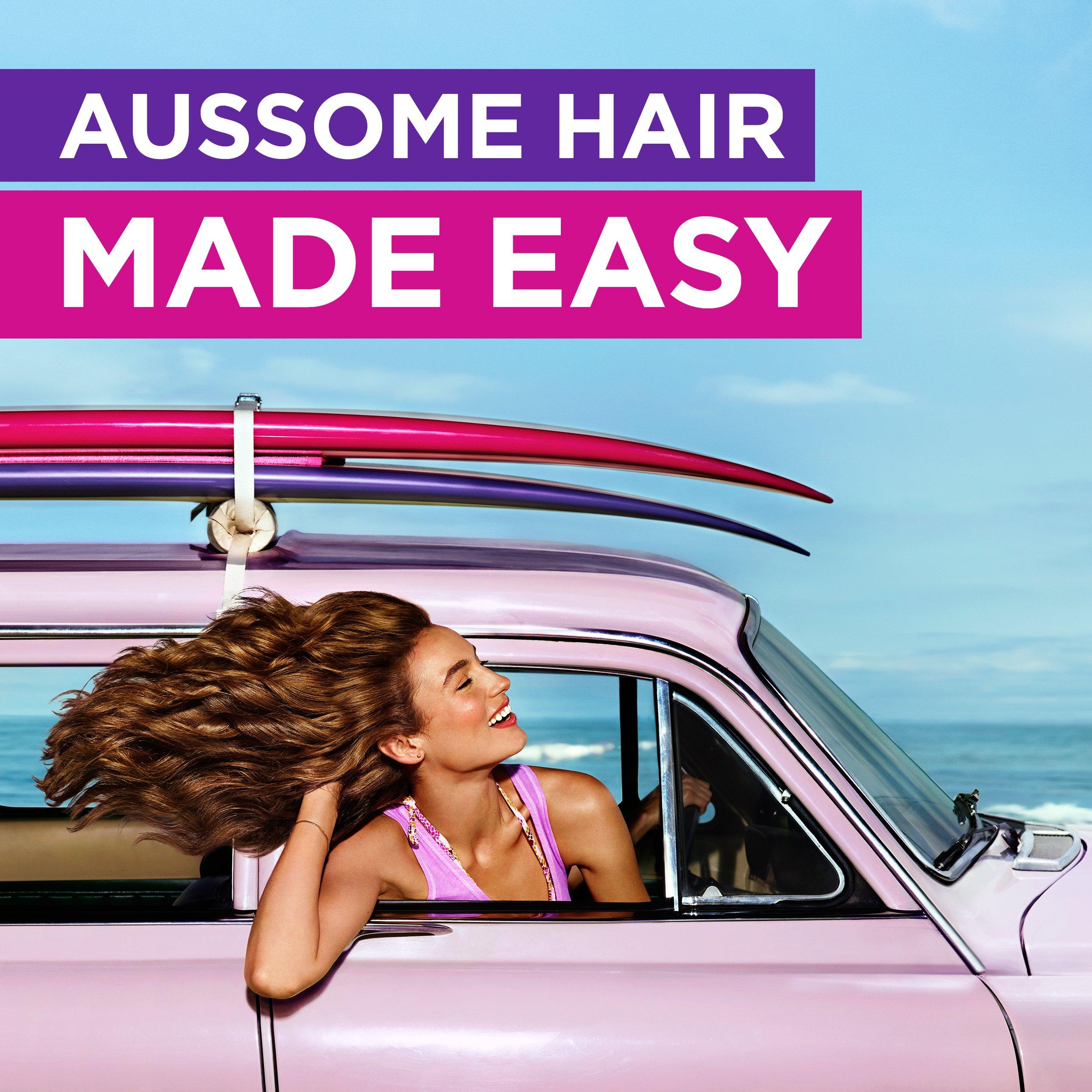 Aussie Instant Freeze Aerosol Hairspray 7 Oz (Pack of 12) by Aussie (Image #6)