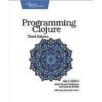 Programming Clojure, 3e