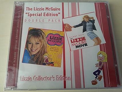 lizzie mcguire movie soundtrack download free mp3