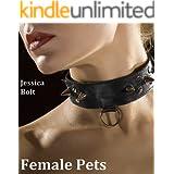 Female Pets