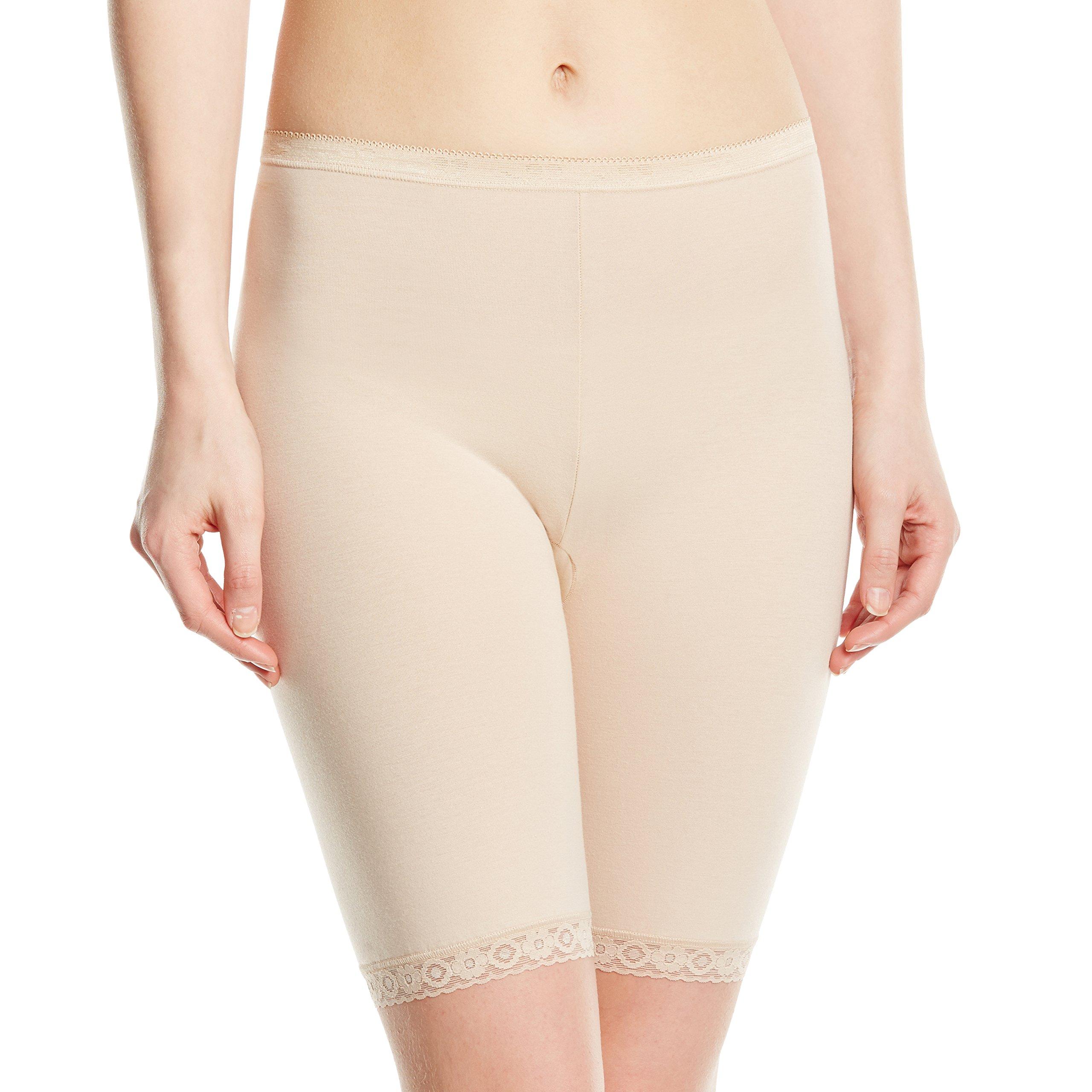fd5e450e1b82 Mejor valorados en Bikinis y Braguitas para mujer & Opiniones útiles ...