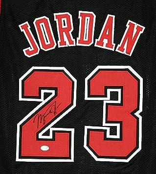 e3789fc270bb6 official store jersey 23 chicago bulls c71c2 8ec16
