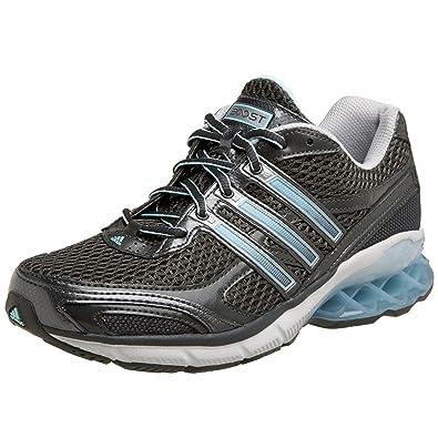 adidas Women s Boost Running Shoe 8972dff16