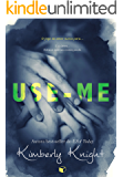 Use-Me