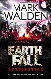 Earthfall: Retribution (Earthfall 2)