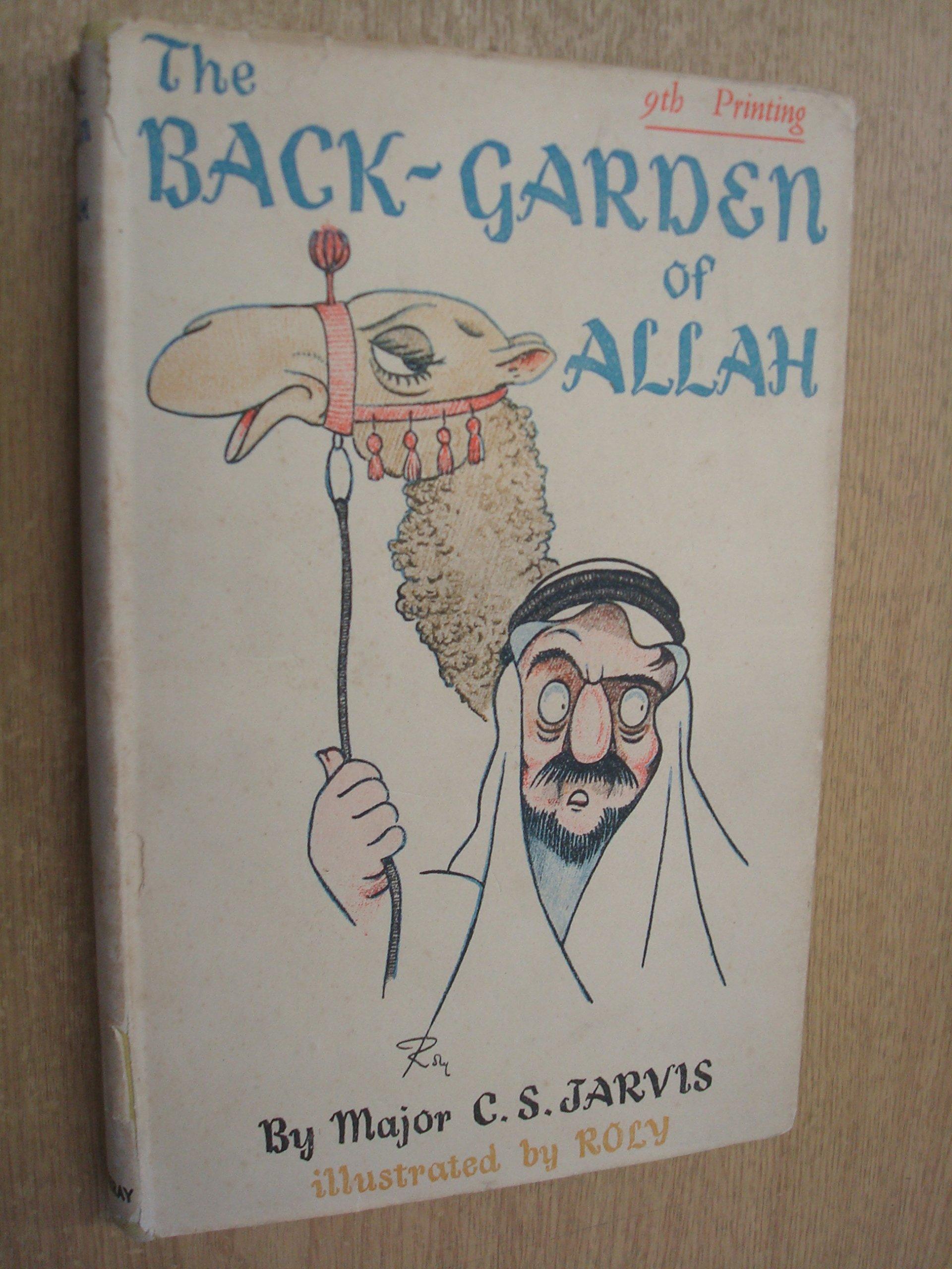 the-back-garden-of-allah