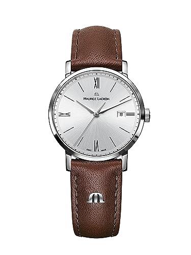 Reloj - Maurice Lacroix - Para - EL1084-SS001-113-2