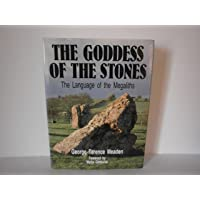 Goddess of the Stones