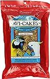 Lafeber Company Original Avi-Cakes for Macaws and Cockatoos, 16-Ounce