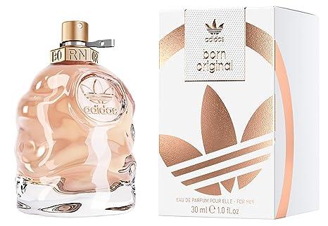 Adidas Born Original Eau De Parfum For Her Woda perfumowana